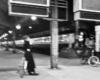 gare 1 ©Isabelle Millet