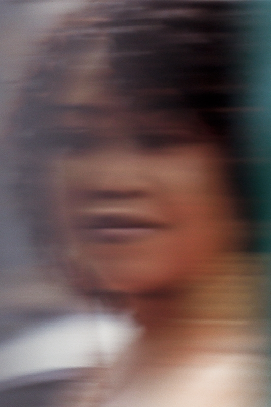 Passager 7, ©Isabelle Millet